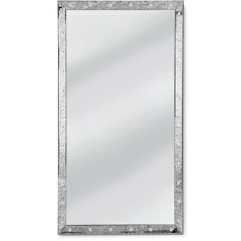 Regina Andrew Venetian Dressing Room Mirror - Heaven's Gate Home & Garden