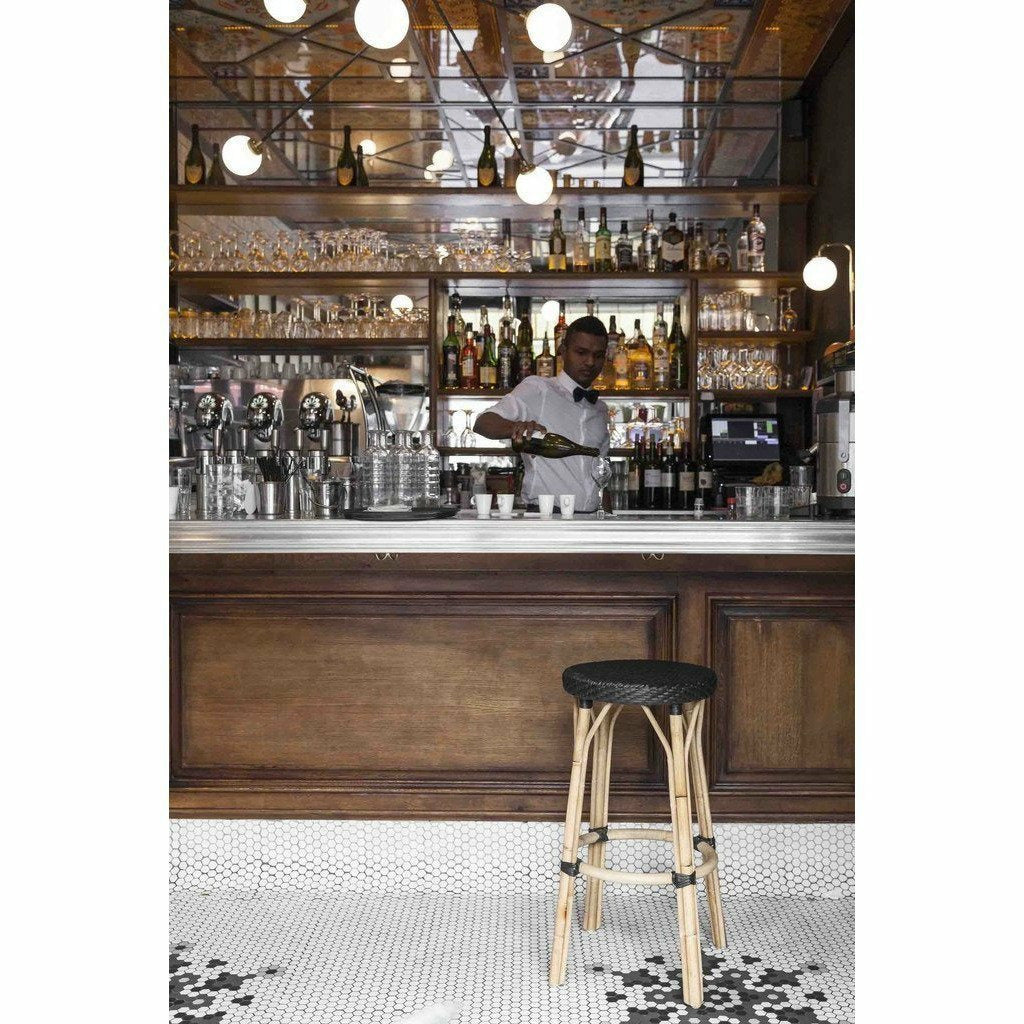 Sika-Design Affaire Simone Bar Stool-2