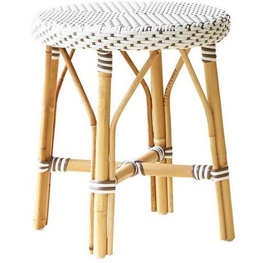 Sika-Design Affaire Simon Dining Stool - Heaven