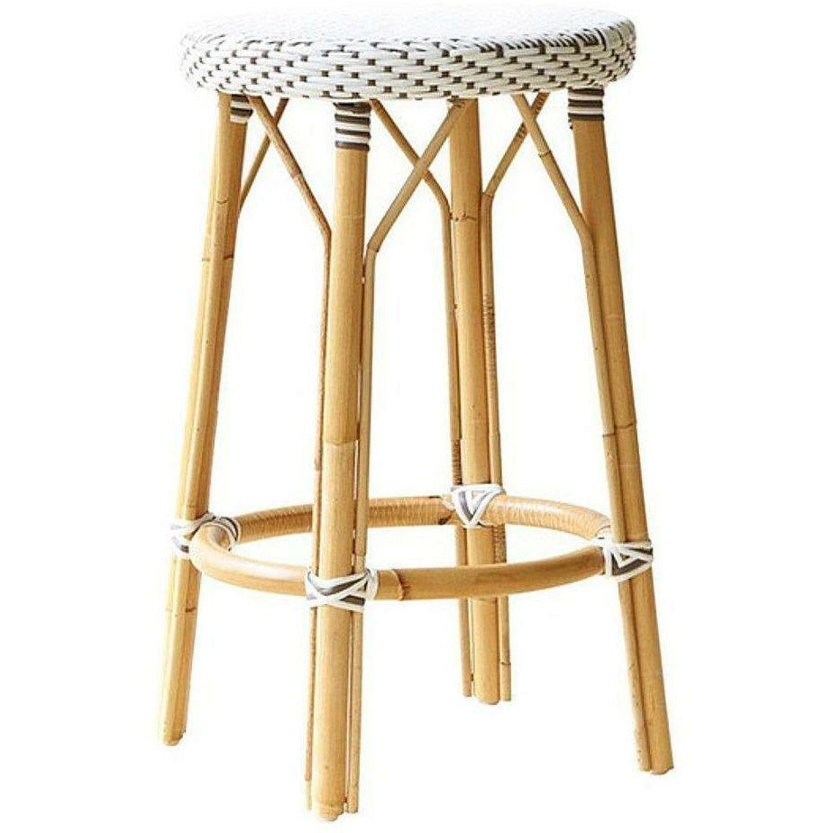 Sika-Design Affaire Simone Counter Stool - Heaven