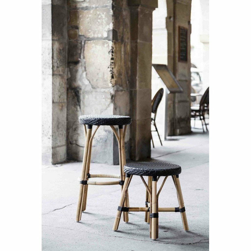 Sika-Design Affaire Simone Bar Stool-3