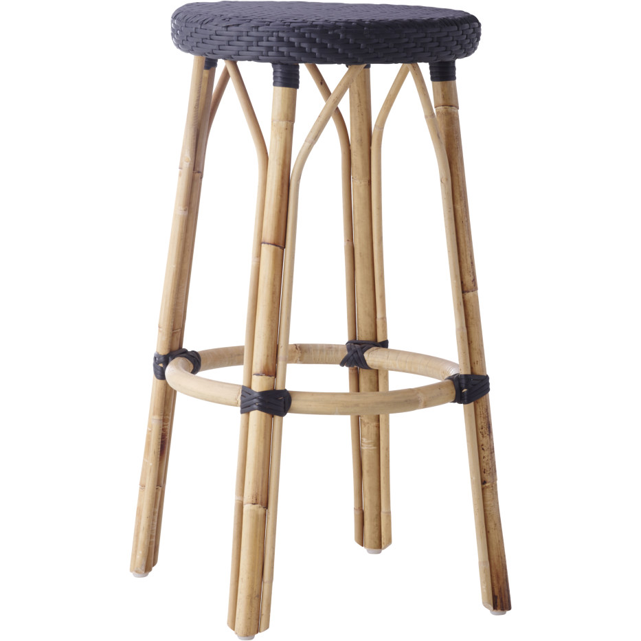 Sika-Design Affaire Simone Bar Stool-4