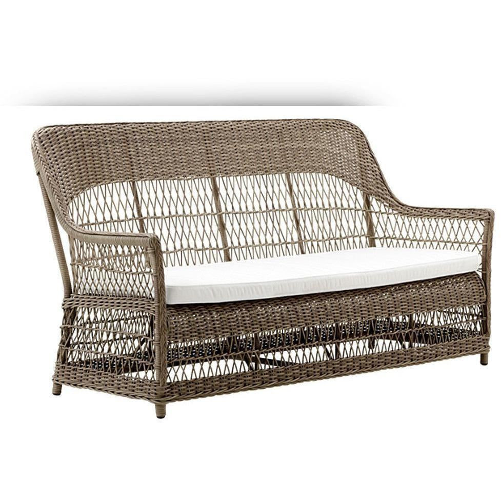 Sika-Design Georgia Garden Dawn-3 Seater - Heaven's Gate Home & Garden