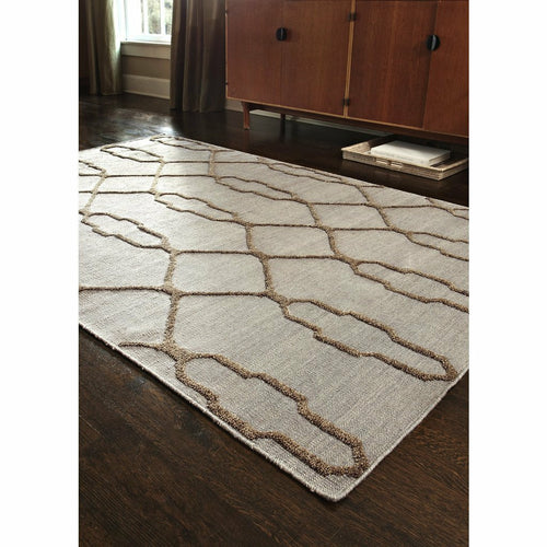 Loloi Adler AW-03 Transitional Hand Woven Area Rug-Rugs-Loloi-Heaven's Gate Home, LLC