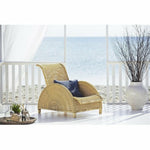 Sika-Design Exterior Paris Chair, Outdoor-Lounge Chairs-Sika Design-Natural-Heaven's Gate Home