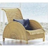 Sika-Design Exterior Paris Chair - Heaven's Gate Home & Garden