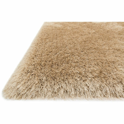 Loloi Allure Shag AQ-01 Shags Area Rug-Rugs-Loloi-Heaven's Gate Home, LLC