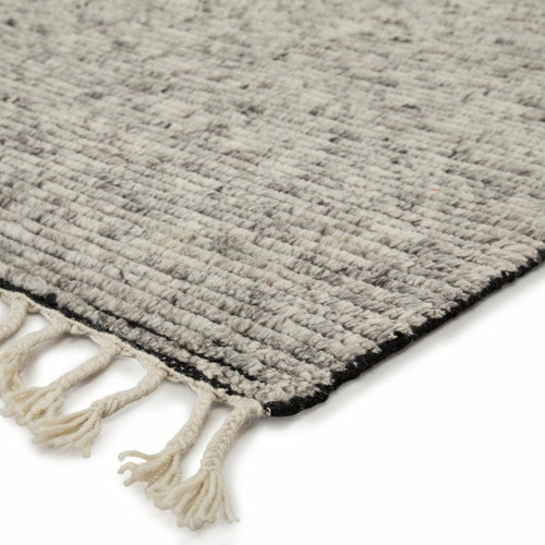 Jaipur Living Alpine ALP02 Contemporary Handmade Area Rug