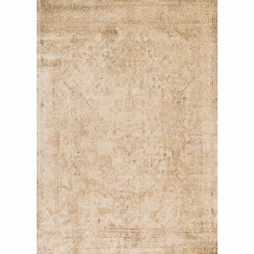"Loloi Anastasia AF-15 Transitional Power Loomed Area Rug-Rugs-Loloi-Gold-1'-6"" x 1'-6"" Sample-Heaven's Gate Home, LLC"