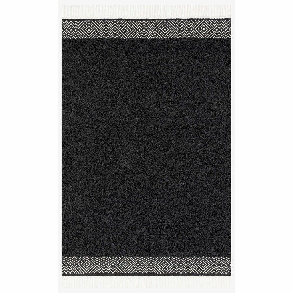 Justina Blakeney x Loloi Aries ARE-01 Contemporary Hand Woven Area Rug-1