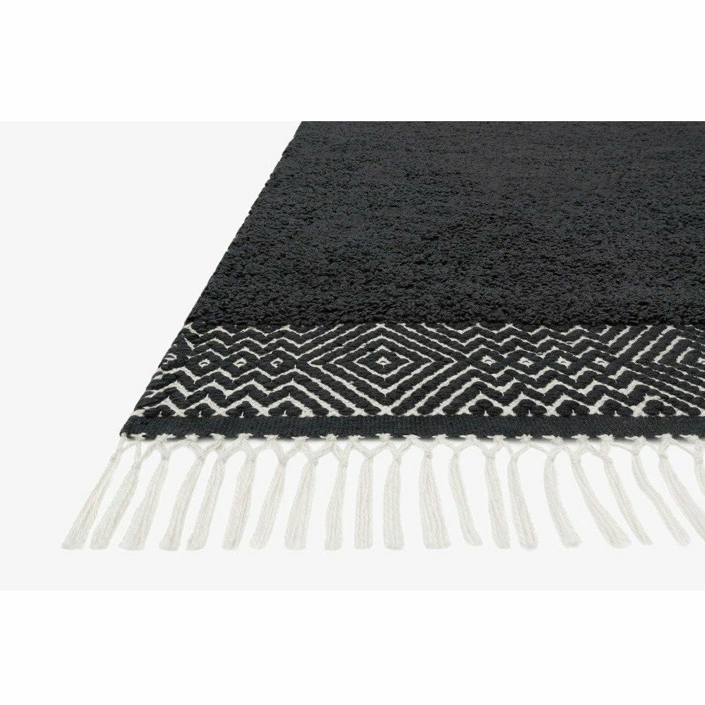 Justina Blakeney x Loloi Aries ARE-01 Contemporary Hand Woven Area Rug-2
