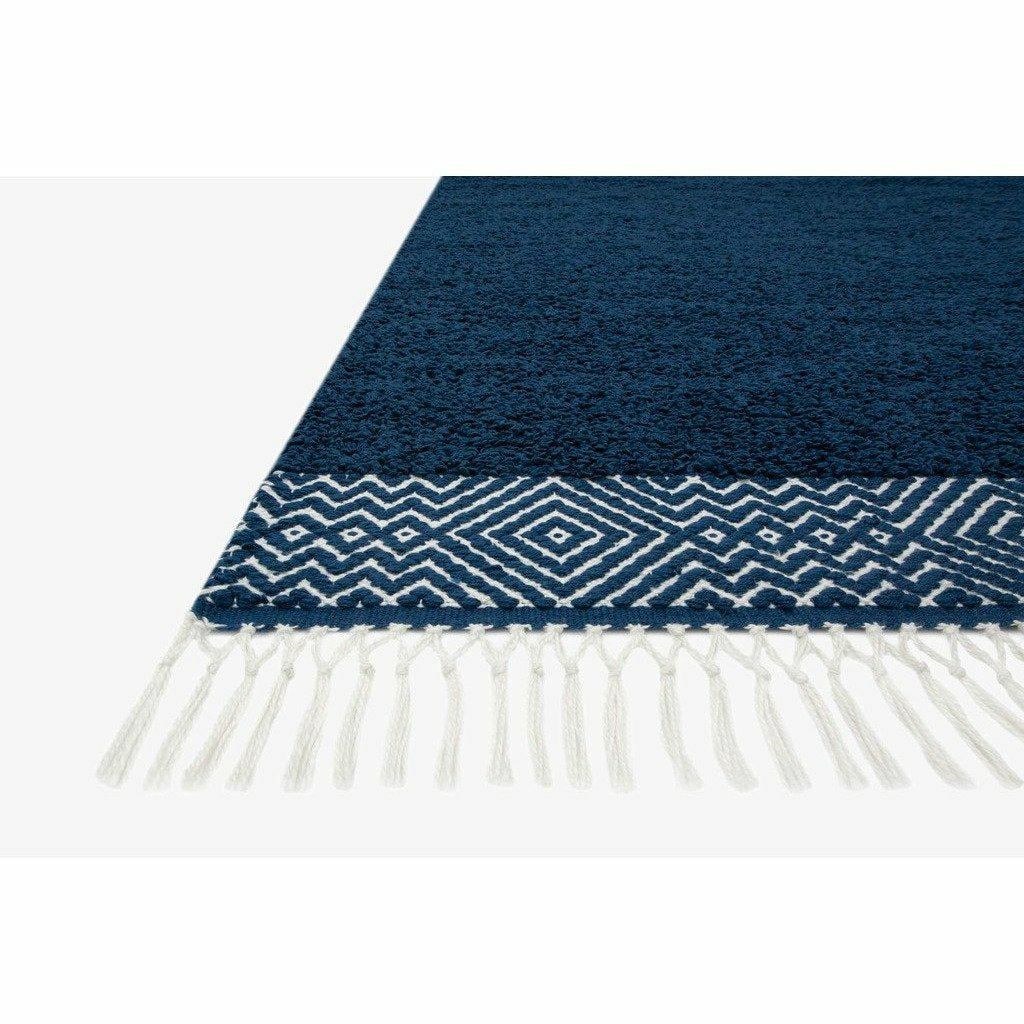Justina Blakeney x Loloi Aries ARE-01 Contemporary Hand Woven Area Rug