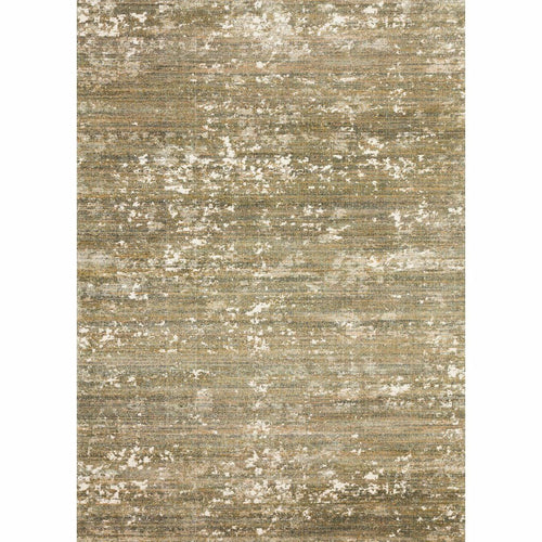 "Loloi Augustus AGS-04 Contemporary Power Loomed Area Rug-Rugs-Loloi-Brown-1'-6"" x 1'-6"" Sample-Heaven's Gate Home, LLC"