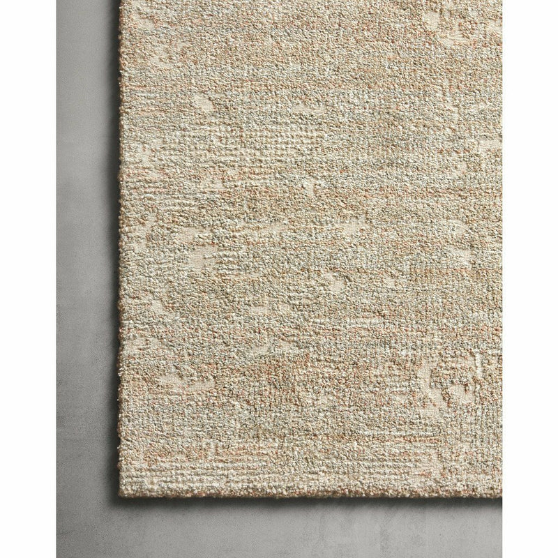 Loloi Augustus AGS-08 Contemporary Power Loomed Area Rug-Rugs-Loloi-Heaven's Gate Home, LLC