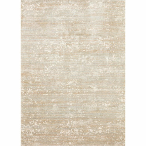 "Loloi Augustus AGS-08 Contemporary Power Loomed Area Rug-Rugs-Loloi-Beige-1'-6"" x 1'-6"" Sample-Heaven's Gate Home, LLC"