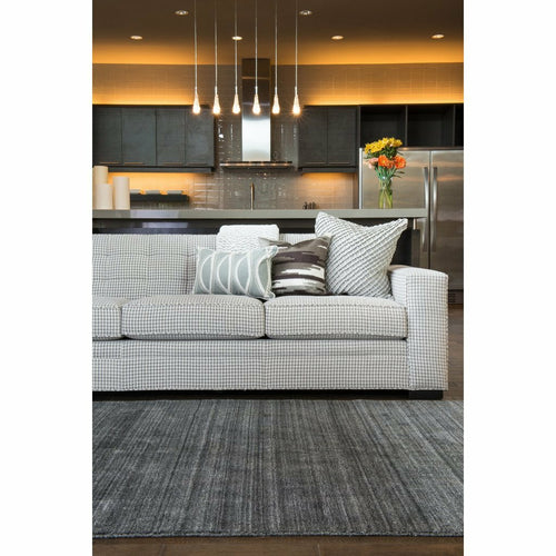 Loloi Barkley BK-01 Transitional Hand Loomed Area Rug-Rugs-Loloi-Heaven's Gate Home, LLC