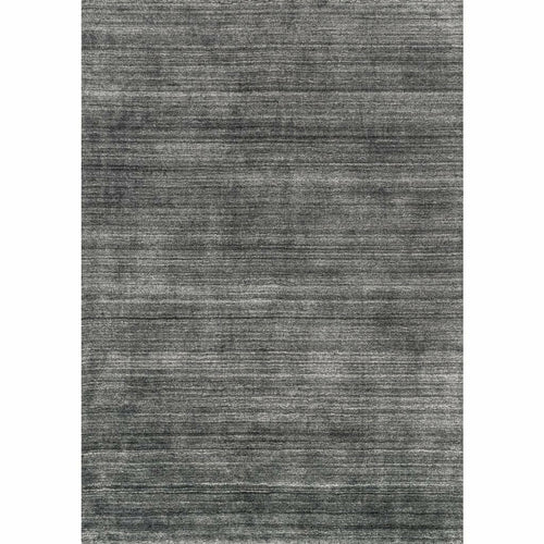 "Loloi Barkley BK-01 Transitional Hand Loomed Area Rug-Rugs-Loloi-Charcoal-3'-6"" x 5'-6""-Heaven's Gate Home, LLC"