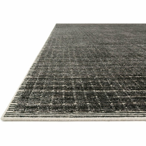 Loloi Beverly BEV-01 Contemporary Hand Loomed Area Rug-Rugs-Loloi-Heaven's Gate Home, LLC