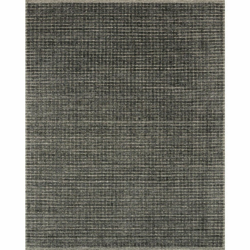 "Loloi Beverly BEV-01 Contemporary Hand Loomed Area Rug-Rugs-Loloi-Charcoal-2'-0"" x 3'-0""-Heaven's Gate Home, LLC"
