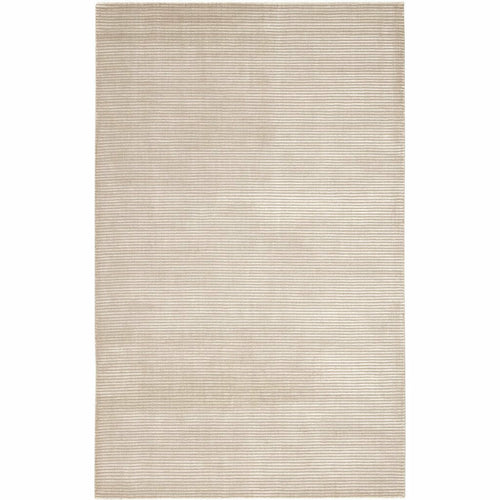 Jaipur Living Basis BI03 Modern Handmade Area Rug-Rugs-Jaipur Living-Gray-5'X8'-Heaven's Gate Home, LLC