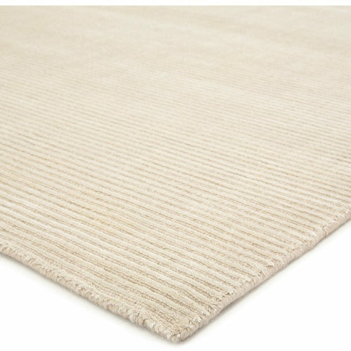 Jaipur Living Basis BI10 Modern Handmade Area Rug-Rugs-Jaipur Living-Heaven's Gate Home, LLC