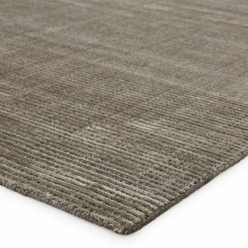 Jaipur Living Basis BI28 Modern Handmade Area Rug-Rugs-Jaipur Living-Heaven's Gate Home, LLC