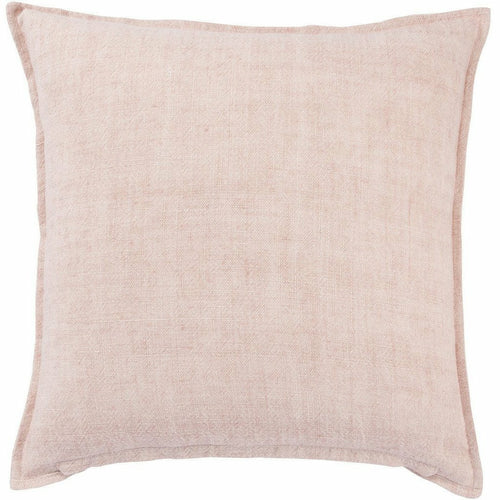 Jaipur Living Blanche Burbank Light Pink Pillow Pillow