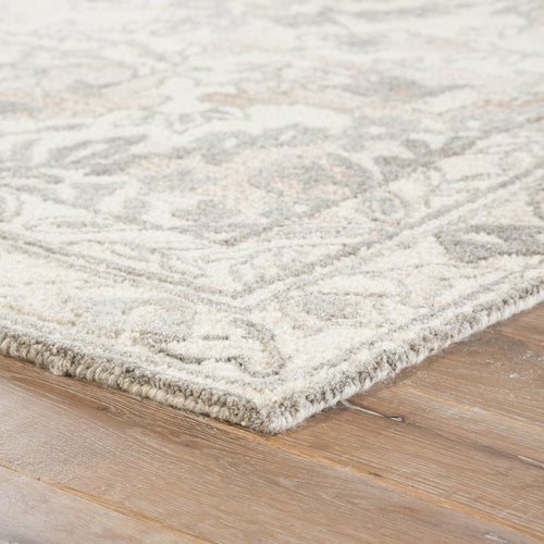 Jaipur Living Bristol Arabia BRI25 Transitional Handmade Area Rug
