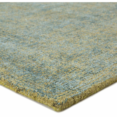 Jaipur Living Britta Plus BRP03 Contemporary Handmade Area Rug