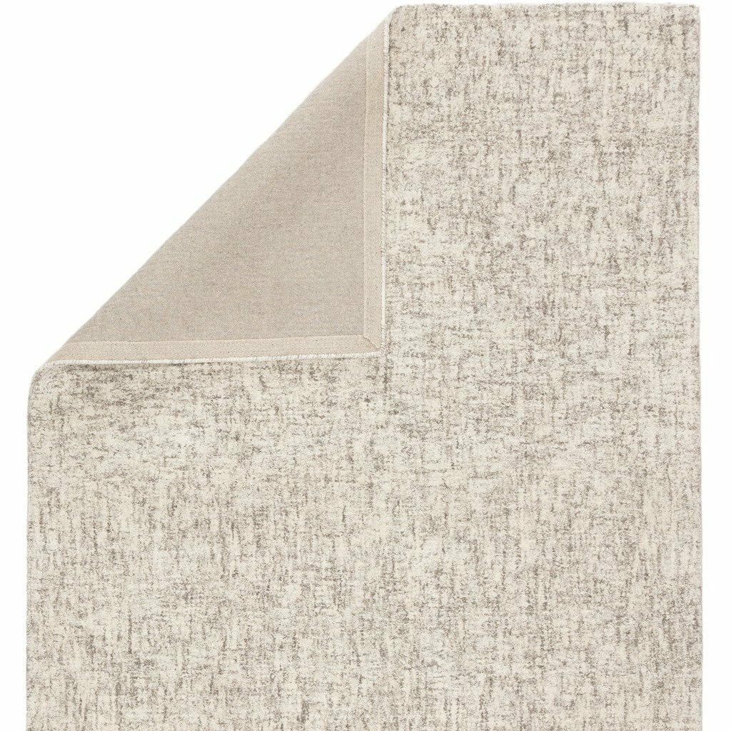 Jaipur Living Britta Plus BRP09 Contemporary Handmade Area Rug