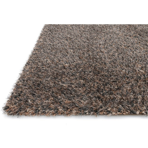 Loloi Callie Shag CJ-01 Contemporary Area Rug-Rugs-Loloi-Heaven's Gate Home, LLC
