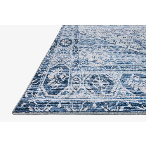 Justina Blakeney x Loloi Cielo CIE-02 Transitional Power Loomed Area Rug