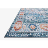 Justina Blakeney x Loloi Cielo CIE-03 Transitional Power Loomed Area Rug