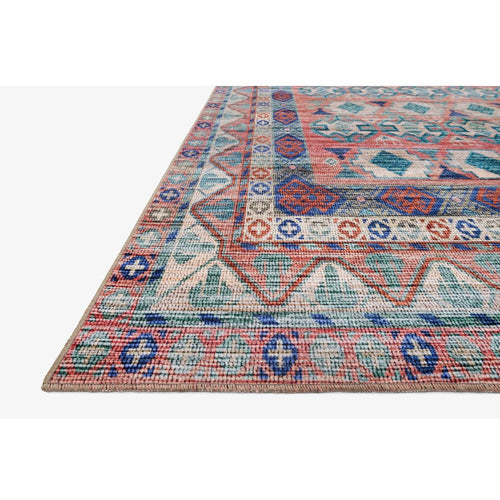 Justina Blakeney x Loloi Cielo CIE-05 Transitional Power Loomed Area Rug