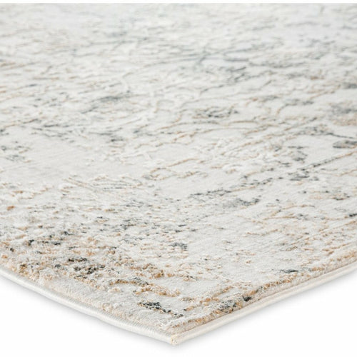 Jaipur Living Cirque Clara CIQ16 Contemporary Machine Made Area Rug