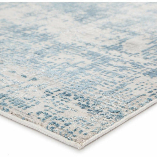 Jaipur Living Cirque Eero CIQ21 Modern Machine Made Area Rug