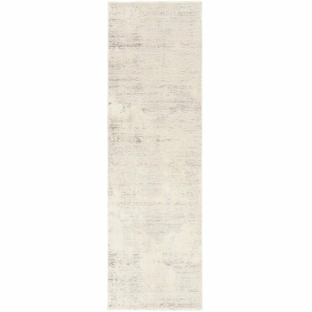 Jaipur Living Cirque Orianna CIQ26 Modern Machine Made Area Rug