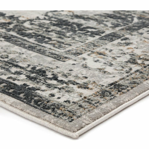Jaipur Living Cirque Talia CIQ27 Transitional Machine Made Area Rug