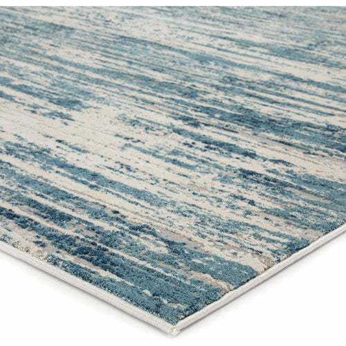 Jaipur Living Cirque Heaston CIQ33 Modern Machine Made Area Rug