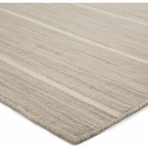 Jaipur Living Coastal Shores Cape Cod COH17 Nautical Handmade Area Rug-Rugs-Jaipur Living-Heaven's Gate Home, LLC