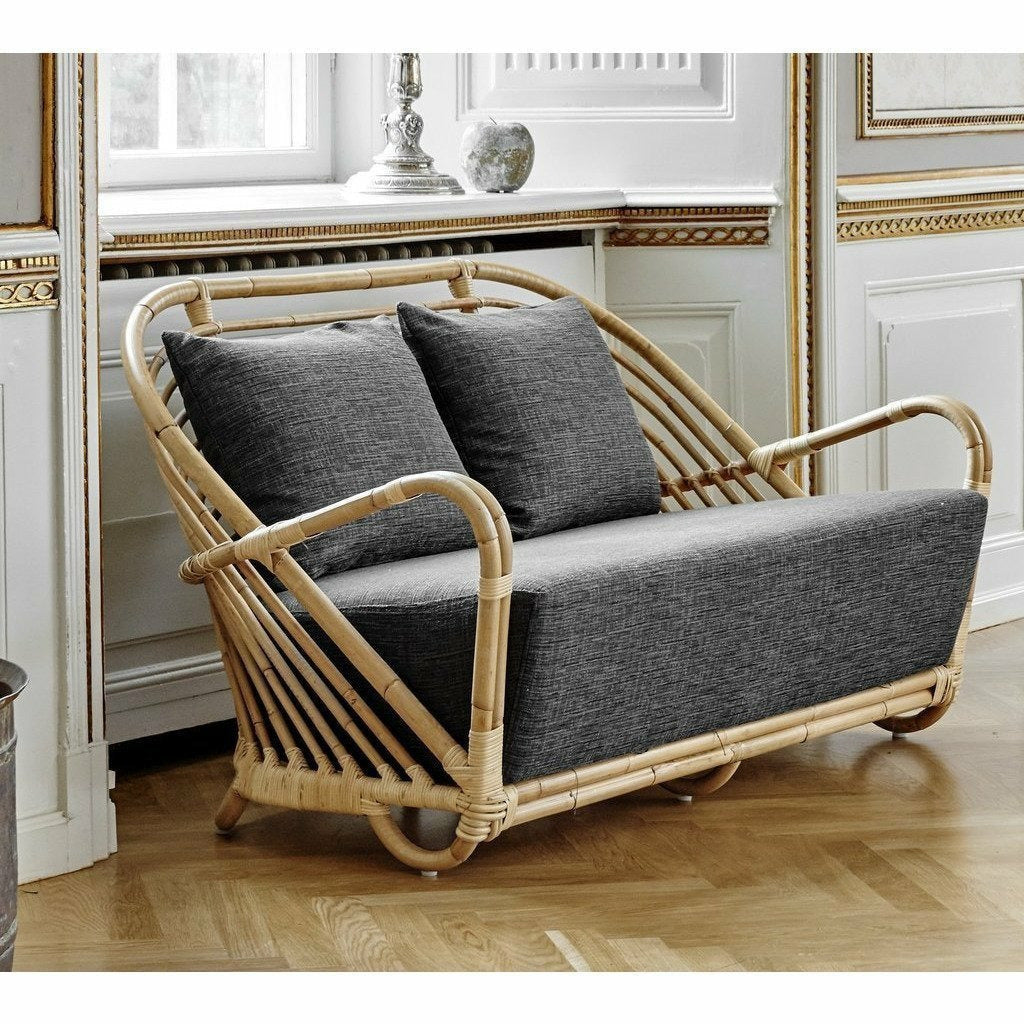 Sika-Design Icons Charlottenborg 2-Seater-2