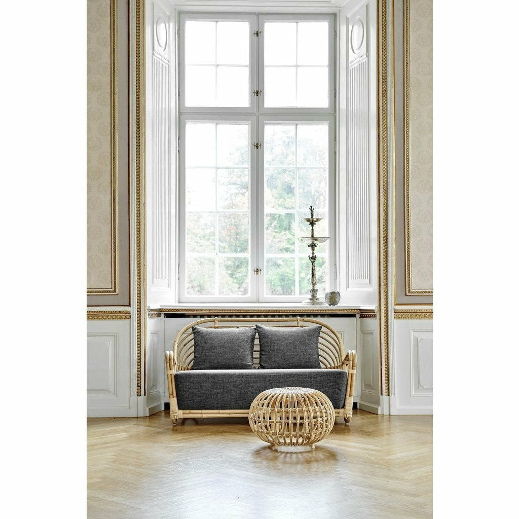 Sika-Design Icons Charlottenborg 2-Seater-5