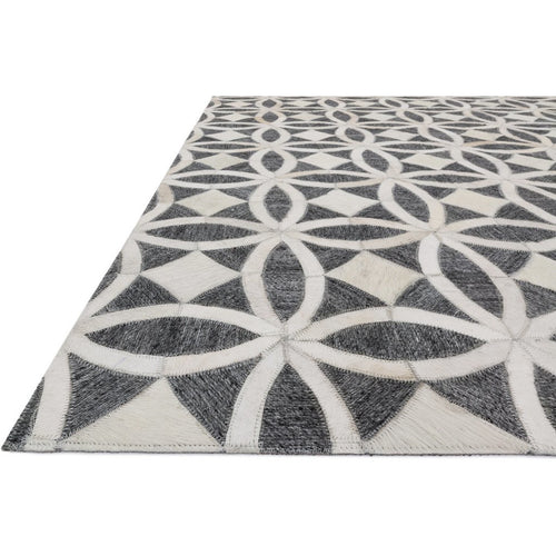 Loloi Dorado DB-06 Contemporary Hand Stitched Area Rug-Rugs-Loloi-Heaven's Gate Home, LLC