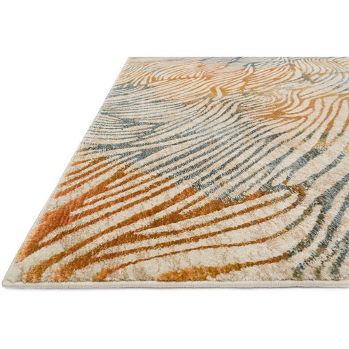 Loloi Dreamscape DM-07 Contemporary Power Loomed Area Rug-Rugs-Loloi-Heaven's Gate Home, LLC