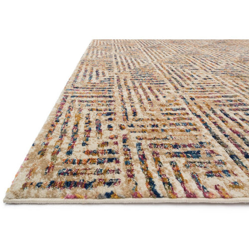 Loloi Dreamscape DM-09 Contemporary Power Loomed Area Rug-Rugs-Loloi-Heaven's Gate Home, LLC