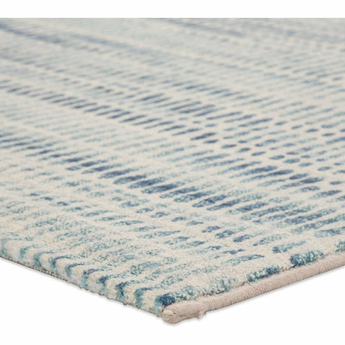 Jaipur Living Dash Escape DSH11 Contemporary Machine Made Area Rug