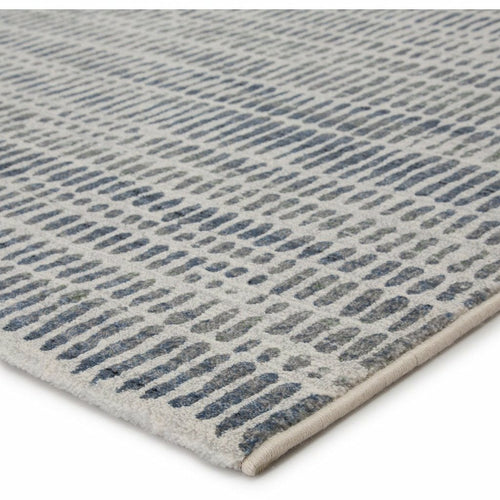 Jaipur Living Dash Escape DSH16 Contemporary Machine Made Area Rug