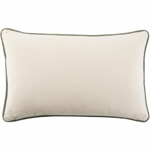 Jaipur Living Lyla Emerson Teal Pillow