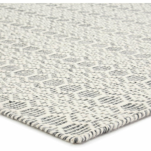 Jaipur Living Enclave Calliope ENC01 Contemporary Handmade Area Rug-Rugs-Jaipur Living-Heaven's Gate Home, LLC