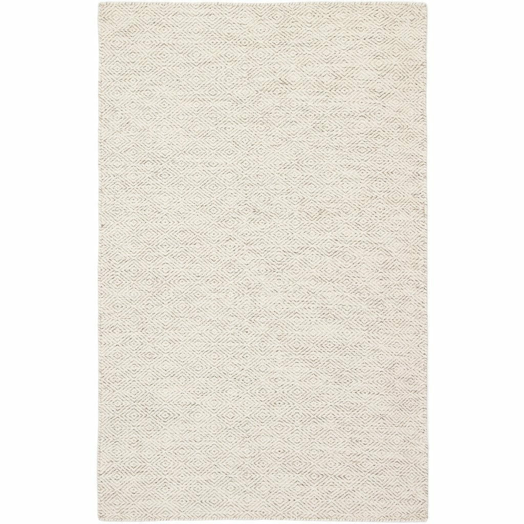 Jaipur Living Enclave Bramble ENC03 Contemporary Handmade Area Rug